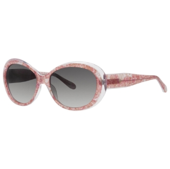 Lilly Pulitzer Maren Sunglasses